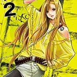 「ジェノサイダー」2巻(漫画)のネタバレと無料試し読み紹介