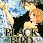 BLACK BIRD(漫画)18巻 結末のネタバレと無料試し読み紹介