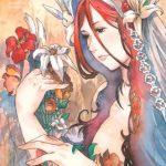 アビス(漫画)8巻最終回・結末のネタバレと感想と無料試し読み紹介