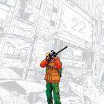「アイアムアヒーロー」22巻最終回・結末のネタバレと無料試し読み紹介