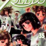 「7SEEDS」35巻最終回・結末のネタバレと感想と無料試し読み紹介